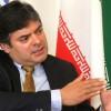 BM mülteciler yüksek komiserinin İran'ın mültecilere kucak açmasını takdir etmesi