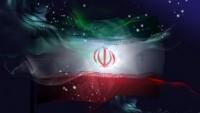 Cihangiri: İran ekonomisi canlanıyor