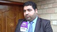 Irak dışişleri bakanlığı sözcüsü: Türkiye'nin yaptığı arsızlık