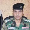Irak'ın Zikar eyaletinde bir bombanın etkisiz hale getirtilmesi esnasında patlaması sonucu 6 kişi öldü
