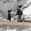 Irak'ın batısında patlama: 8 ölü, 25 yaralı