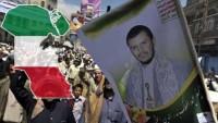 Yemen'de barış görüşmelerinin ön şartı Yemen'e karşı saldırının durdurulması ve ablukanın kaldırılması