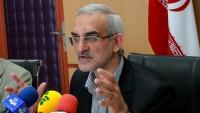 İran, Rusya'dan yüzlerce yük vagonu aldı
