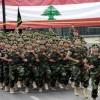 Hizbullah: Lübnan halkı Suudi rejiminin terörizmle mücadeleye desteğinin yalandan ibaret olduğunu biliyor