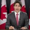 Kanada İran'la ilişkilerini gözden geçiriyor