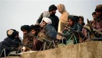 Afganistan'da Taliban teröristleri tarafından katliamlar sürüyor