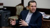 İran pürdikkat nükleer anlaşmanın icrasını takip etmekte