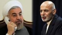 Yaptırım Sonrası İran'ın Önceliği Komşularla İlişkileri Geliştirmektir