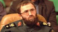 Tuğgeneral Bagırzade: Amerikalılar Saddam'ın işlediği cinayetlerle ilgili bilgileri paylaşmalı