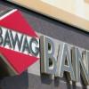 İsviçre bankalarındaki İran paralarının bir bölümü serbest bırakıldı