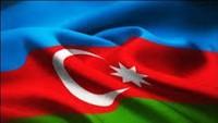 Azerbaycan'da IŞİD bünyesinde eğitilmiş 8 kişi gözaltına alındı