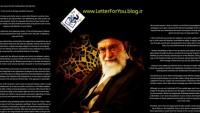 Avrupa Öğrencileri İslami Dernekleri 50. Oturumu, İmam Hamaney'in mesajıyla çalışmasına başladı
