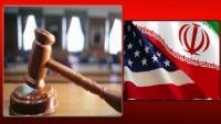 İranlı 7 kişi Amerika cezaevlerinden serbest bırakılıyor