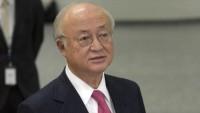 UAEK: İran bütün taahhütlerini yerine getirdi