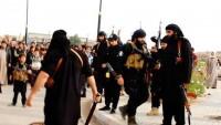 IŞİD'den Kerkük'te Yeni Bir Katliam Daha