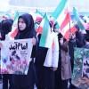 İran İslam Cumhuriyeti, Şafakta On Gün kutlamalarına hazırlanıyor