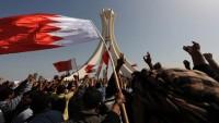 Bahreynliler Suudi Arabistan'ın terörist ilan edilmesi yönünde çalışıyorlar
