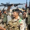 Iraklı güçlerin Musul'u kurtarmalarına tebrikler devam ediyor