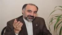 Dünyanın muhtelif bölgelerinde İran İhracat Merkezi Açıldı