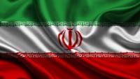 İran, direnişe desteğini sürdürecek