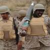 Yemen'de 8 saldırgan asker öldürüldü