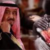 Suudilerin Yemen'e tecavüzleri, ahlak fukaralığı ve zalimliğin zirve yaptığı gösteriyor