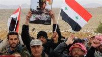 Pakistan, Suriye'de daimi ateşkes çağrısında bulundu
