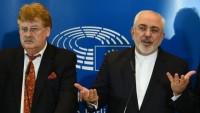 Zarif: Suriye'deki yönetim, meşrudur