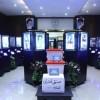 İran Rehberlik Fakihler Meclisi Seçimleri Tahran Kesin Sonuçları Açıklandı