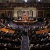 ABD Temsilciler Meclisi, İran'ın füze programı aleyhinde karar aldı