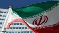İran ekonomisi hızlı kalkınmada