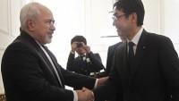İran ve Japonya arasında işbirliği gelişiyor