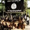 IŞİD firar eden militanlarını idam ediyor