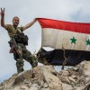 Halep ve Lazkiye'de yeni bölgeler kurtarıldı
