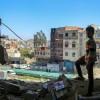 Yemen'de 10 kişilik bir aile hava saldırısı sonucu yaşamını yitirdi