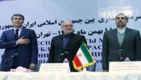Nimetzade: İran, Kazakistan'ı serbest sulara bağlayan halkadır