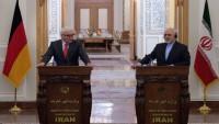 Zarif: İran komşularıyla yapıcı ve makul ilişkilerden yanadır