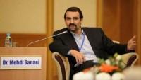 İran ile Avrasya Ekonomik Birliği ilişkileri gelişiyor