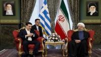 Ruhani: İran, AB ile işbirliğini geliştirmeye hazır