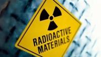 Irak'ta kaybolduğu bildirilen radyoaktif materyal bulundu