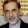 Irak petrol bakanı ile Ali Ekber Velayeti görüştü