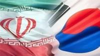 Tahran-Seul arasında 40 yıl aradan sonra direkt uçak seferleri