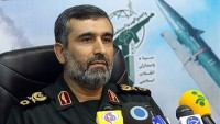 ABD, İran'ın füze gücü karşısında güçsüz