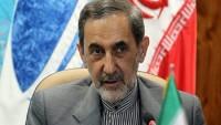 Velayeti: İran ve Pakistan arasında ilişkilerin artması için gerekli ortam hazır