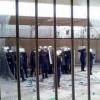 Bahreynli Tutuklulara Muharremlik İşkencesi