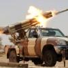 Yemen Ensarullah güçleri Suudi savaş gemisini hedef aldılar