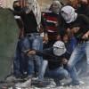 Mart ayında Kudüs intifadası şehitleri sayısı açıklandı