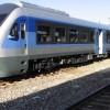 İran ve Almanya Demiryolu İşbirliği Anlaşması İmzalandı