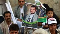 Husiler Riyad'la barış görüşmelerine hazırlar