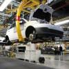 İran'dan Irak'a 1500 otomobil ihraç edilecek